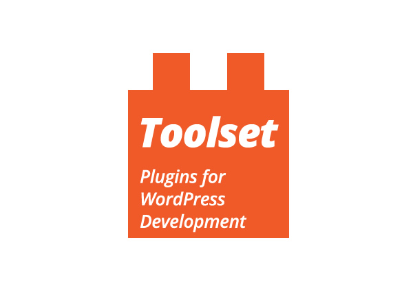 suite-de-plugins-toolset-une-alternative-au-codage-en-php